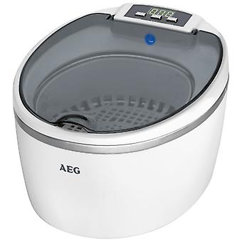 AEG cleaner ultrasone USR 5659