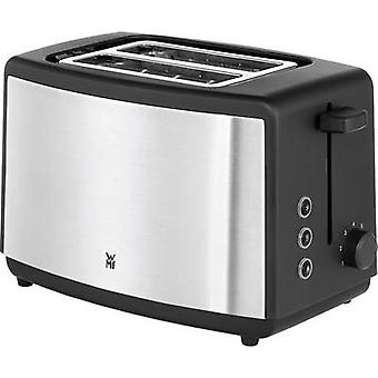 Toaster with built-in home baking attachment WMF Bueno Chrome (m