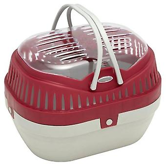 Trixie Pet cage (Small pets , Travel Equipment)