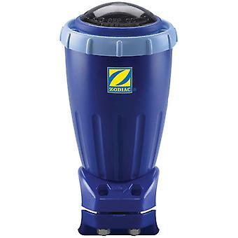 Projektownie stron internetowych Zodiak W20086 Nature2 Express mineralne Sanitizer dla puli w ziemi