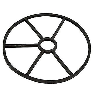 Pentair 51008400 Spider Gasket for Multiport Valve