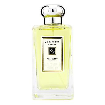 Jo Malone Grapefruit Cologne Spray (Originally Without Box) 100ml/3.4oz