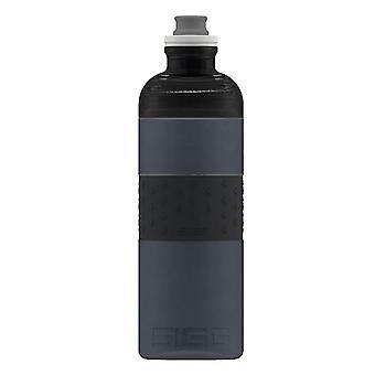 SIGG held 0.6 literfles
