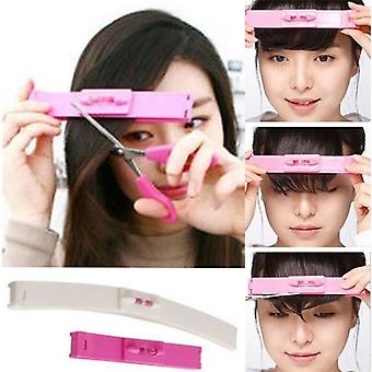 Hair cutting Kit/do it yourself