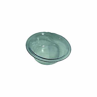 Indesit vaskemaskin / tørketrommel tørketrommel Porthole dørglass