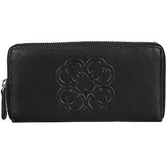 Gerry Weber endless purse wallet 4080003270