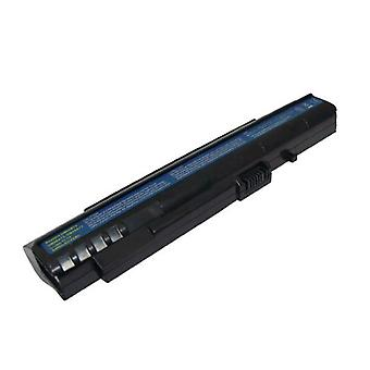 OEM Gateway LT20 3-Cell Laptop Battery 2200 mAh UM08A31 (Bulk Packaging)