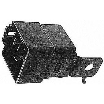 Standard Motor Products RY270 Relay