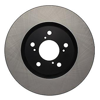 StopTech 120.40075CRY Brake Rotor