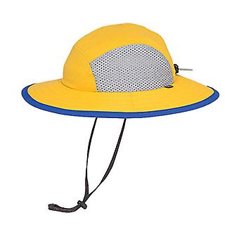 Sunday Afternoons Kids Scout Hat