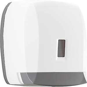 Gedy Touch Soap Dispenser 1L 2089 02