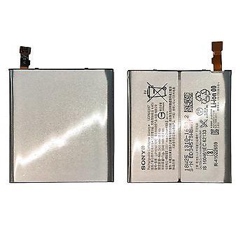 سوني 3540mAh ليثيوم أيون بطارية الفراء XZ2 إريكسون قسط H8116 H8166/1310-1690 البطارية