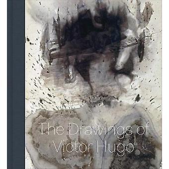 Pierres à taches - les dessins de Victor Hugo par des pierres aux taches - Th