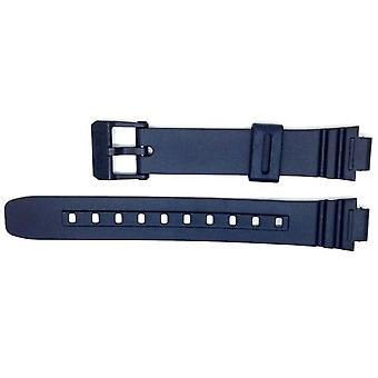 Casio La-20wh Watch Strap 10393847