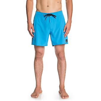 Quiksilver Highline Kaimana 16 Short Boardshorts
