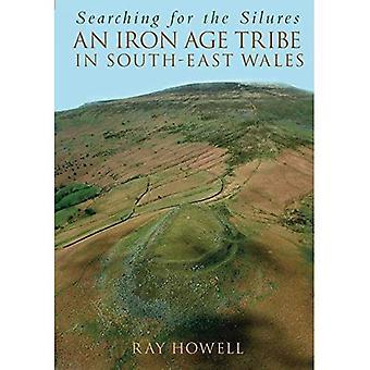 Auf der Suche nach der Silures: die Eisenzeit in Süd-Ost-Wales (Haunted Großbritannien S.)