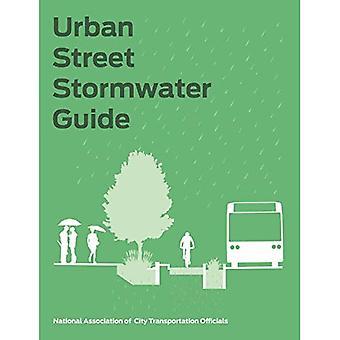 Urban Street Stormwater Guide