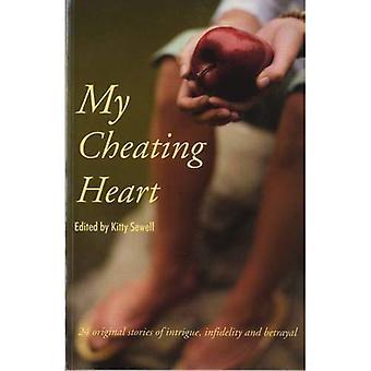My Cheating Heart