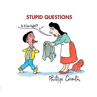Questions stupides