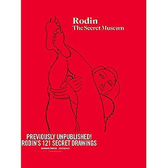 Rodin: The Secret Museum