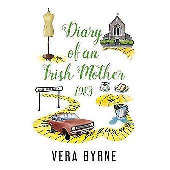 Dagboek van een Ierse moeder: 1983