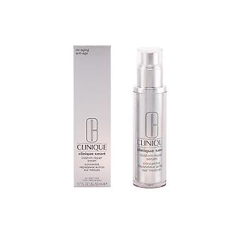 Clinique Smart Custom-reparation Serum 30 Ml til kvinder