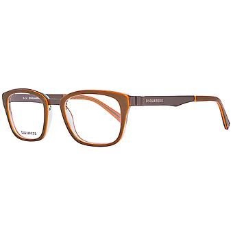 Dsquared2 Optical Frame 50 098 DQ5174