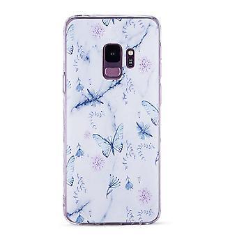 Samsung Galaxy S9 - Case