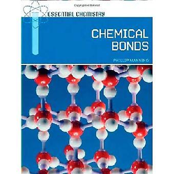 Chemical Bonds (Essential Chemistry)