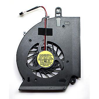 Samsung RF511-S04 kompatibel Laptop Fan
