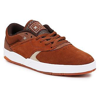 Chaussures homme DC Tiago S ADYS100386BTN