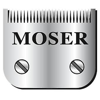Artero Moser 5mm Blade 5850 (Hair care , Accessories)