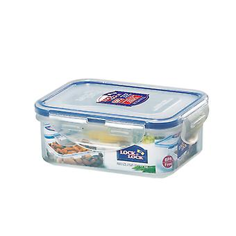 Lock & Lock 350ml Extra Small Storage Container
