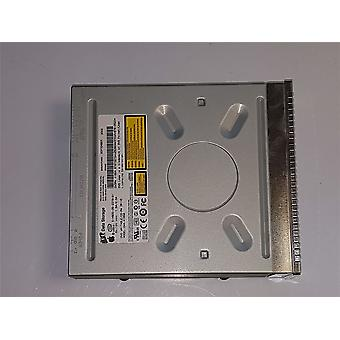 Apple Power Mac G5 HL Storage GWA-4165B 678-0523A Internal CD/DVDRW Optical Drive Refurbished