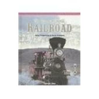 The Transcontinental Railroad - Using Proportions to Solve Problems by