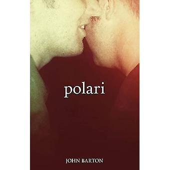 Polari by John Barton - 9780864923868 Book