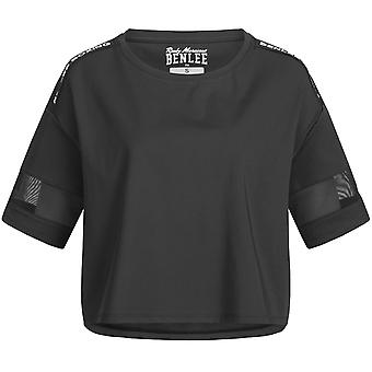 Benlee Women's Sports T-Shirt Hamptons