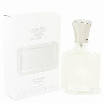 ROYAL vann av Creed Millesime Spray 2,5 oz/75 ml (menn)