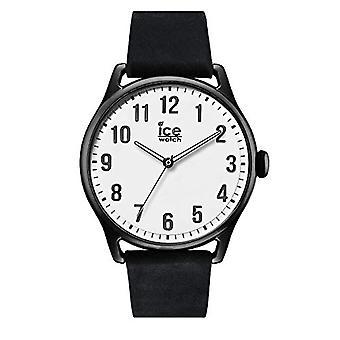 Ice-Watch Watch Man Ref. 13041