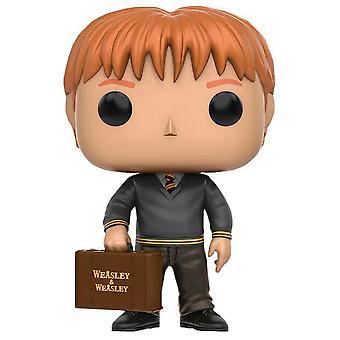 Harry Potter Fred Weasley Pop! Vinyl