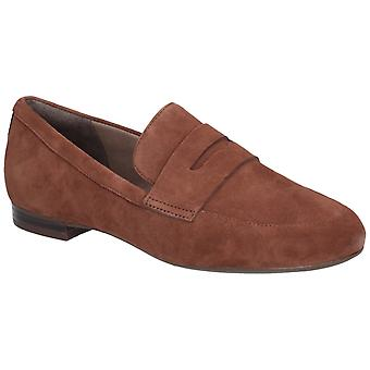Rockport Femmes Total Motion Tavia Penny Loafer