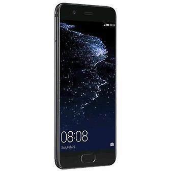 Huawei P10 5.1