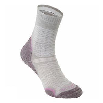 Bridgedale Hike Ultralight T2 Performance Womens Sock