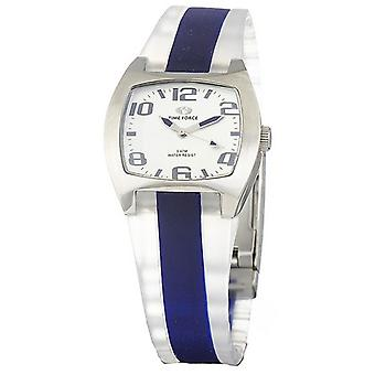 Shows woman Time Force TF2253L-08 (33 mm)