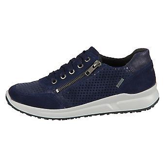 Superfit Merida 50915280 barn skor