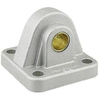 Pillow block Univer KF-11032 Suitable for cylinder Ø: 32 mm