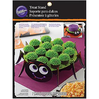 Treat Stand-Spider W128879