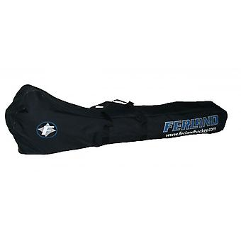 "Ferland Wheel Team stickbag ""outlet"""