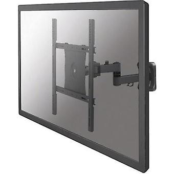 TV wall mount 58,4 cm (23) - 132,1 cm (52) Swivelling/tiltable, Swivelling NewStar Products