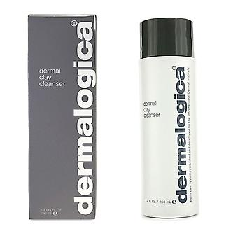 Dermalogica Dermal Clay Cleanser 250ml/8.3oz